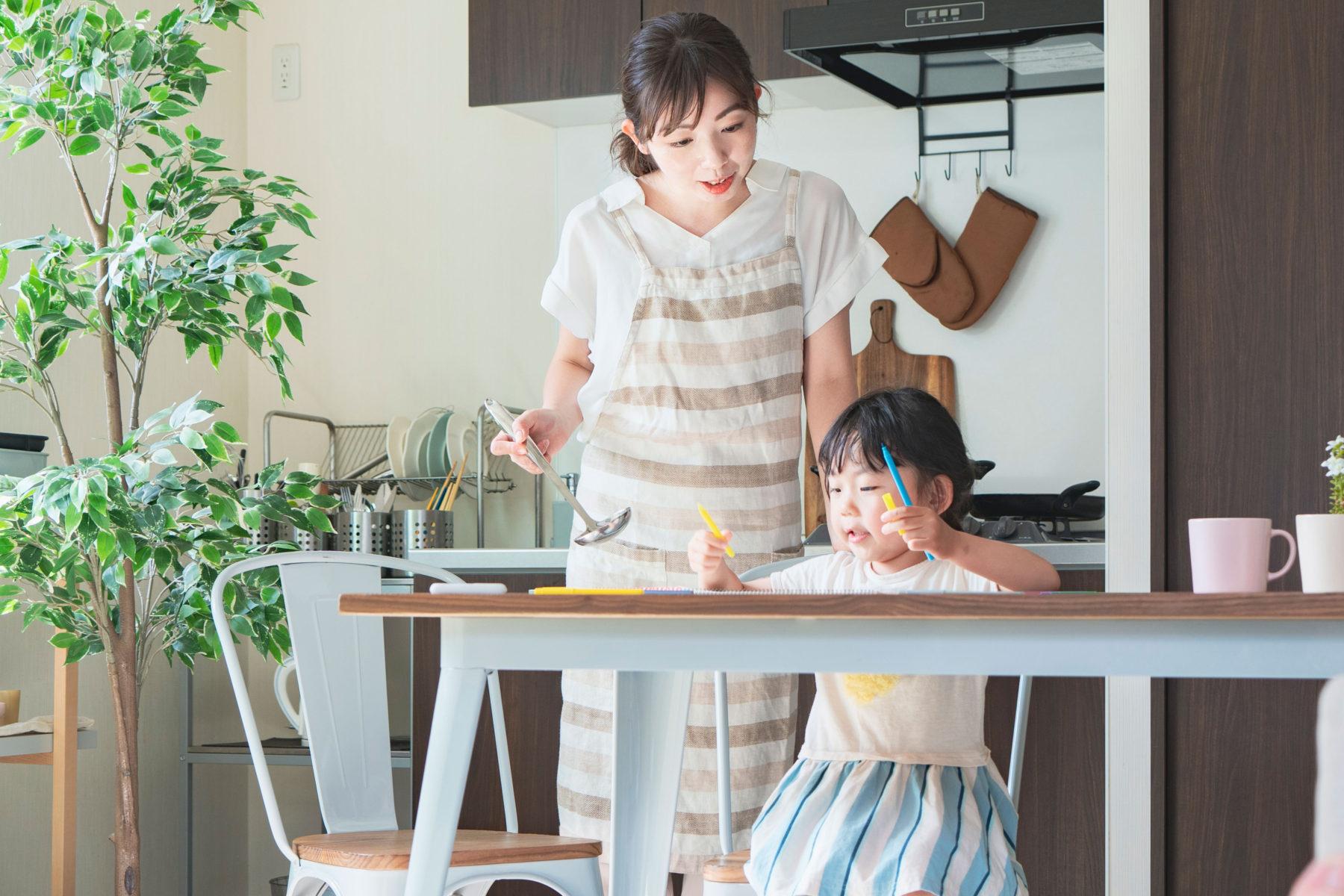 長崎すて木な家づくりの会