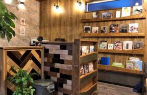 【後田建築】~家づくりフェスタ~ 10/17.18 オープンハウス @ 大村市 | 長崎県 | 日本